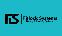 Fitlock Systems