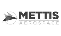 mettis_aerospace