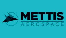 Mettis Aerospace
