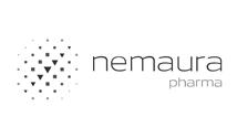 nemaura_pharma