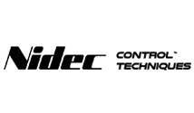 nidec_control_techniques