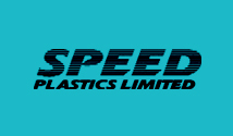 Speed Plastics
