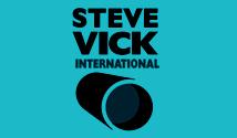 Steve Vic